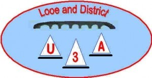 Looe & District U3A