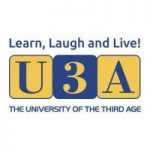 U3A Image
